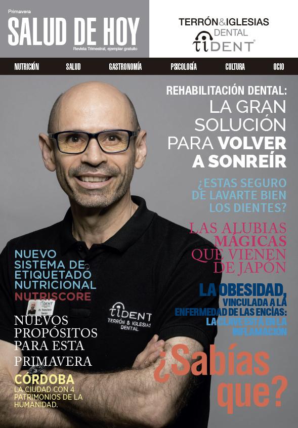 salud-hoy-tident-primavera-2020